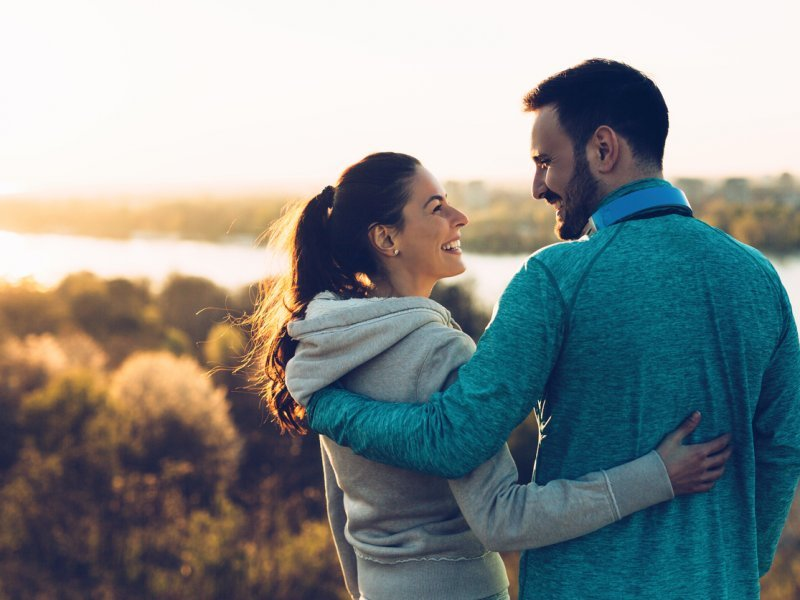 How to avoid disappointment in relationships? - All My